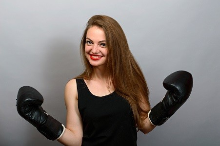 Property_Manager_Boxing_Gloves