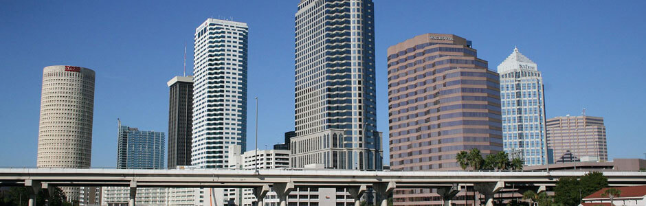 Hillsborough County Property Management