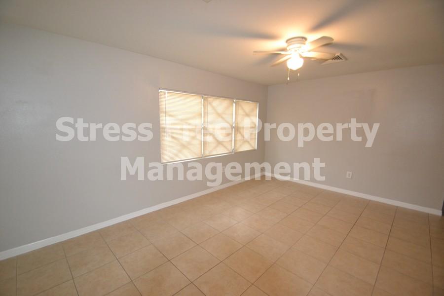 2914 E Crawford St Tampa Fl 33610 Stress Free Property