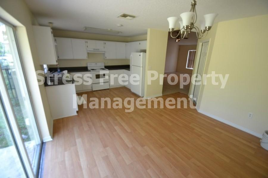 3709 N 36th St Tampa Fl 33610 Stress Free Property