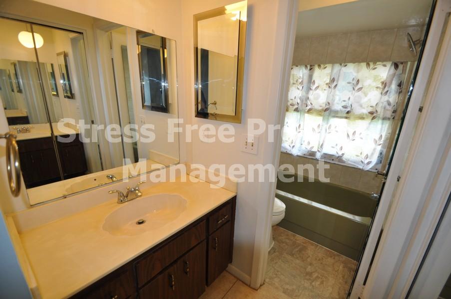 811 Granite Rd Brandon Fl 33510 Stress Free Property