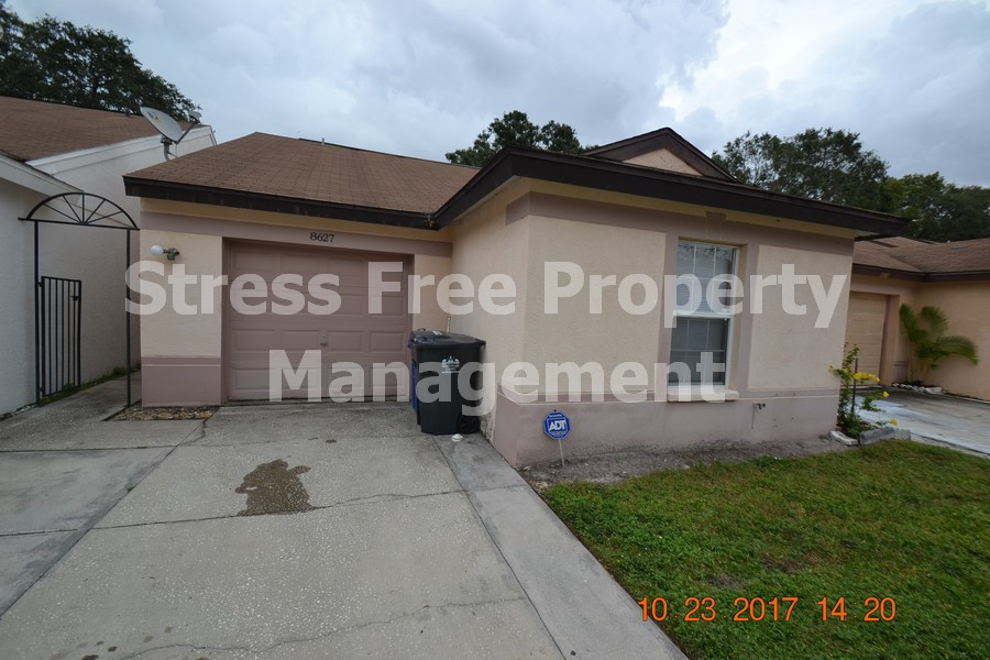 8627 villa largo dr tampa fl 33614 stress free property management