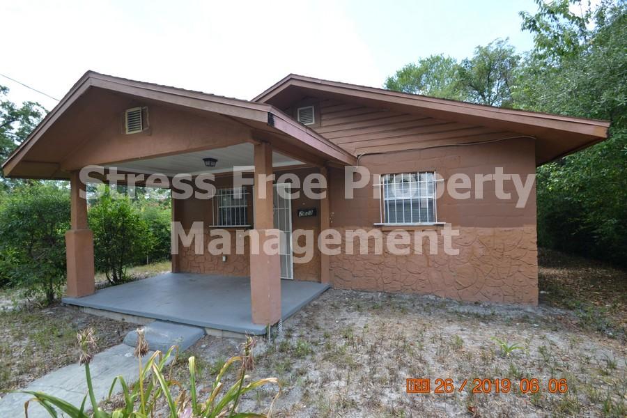 2423 E 29th Ave Tampa Fl 33605