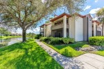 10265 Gandy Blvd N. #1315, St Petersburg, FL 33702