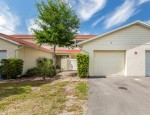 2771 Summerdale Dr. #4, Clearwater, FL 33761