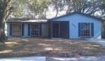 3517 Beechwood Blvd, Tampa, FL 33619