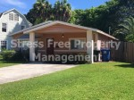 3943 Arkansas Ave. NE St Petersburg, FL 33703