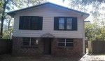 505 E New Orleans Ave, Tampa, FL 33603