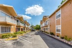 5201 S MacDill Ave. #109, Tampa, FL 33611