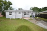 212 Clearview Ave. Tampa, FL 33609