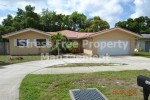1835 Nursery Rd. Clearwater, FL 33764