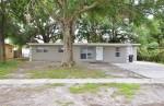 1735 Lancelot Loop, Tampa, FL 33619