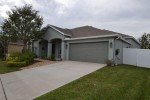 3437 Fortingale Dr Wesley Chapel FL 33543
