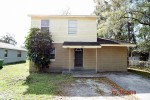 2501 E Curtis St. Tampa, FL 33610