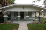 508 E. Hugh St., Tampa,   FL   33603