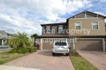 3308 Gentle Dell Ct. Wesley Chapel, FL 33543