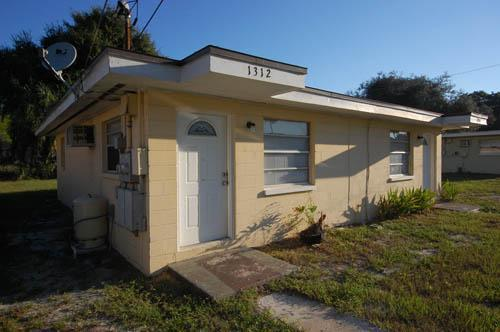 1312 e 137th ave tampa fl 33612 stress free property management