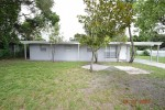 1701 WISHING WELL WAY, TAMPA, FL 33619