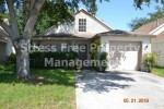 22447 Crows Nest Ct. Lutz, FL 33549