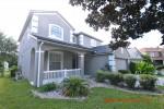 12730 Standbridge Dr. Riverview, FL 33579
