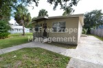 652 13th Ave. S. St. Petersburg, FL 33701