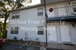 6616 N Church Ave. Unit A Tampa, FL 33614
