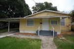 3803 Dartmouth Ave, Tampa, FL 33603