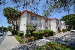 1645 58th Terrace S. Unit #1 St. Petersburg, FL 33712