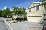 11044 Windsor Place Cir. Tampa, FL  33626