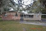 4311 E Frierson Ave. Tampa, FL 33610