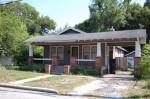 815 E New Orleans, Tampa,   FL   33603