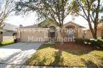 8509 Berch Hallow Ct. Tampa, FL 33647