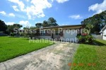 5990 45th Ave. N Saint Petersburg, FL 33709