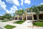 2833 Lantern Hill Ave. Brandon, FL 33511