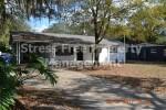 7805 Pine Hill Dr. Tampa, FL  33617
