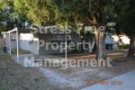4205 East Ellicott Street, Tampa, FL 33610