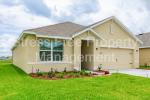 30832 Summer Sun Loop Wesley Chapel, FL 33545