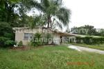2904 E 99th Ave. Tampa, FL 33612