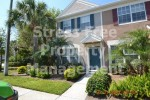 6002 Bayside Key Dr, Tampa, FL 33615