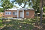 3019 W. Meadow St, Tampa,   FL   33611