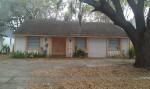 16122 Sagebrush Rd Tampa, FL 33618
