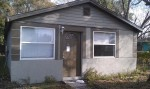 2708 E 9th Ave, Tampa,   FL   33605