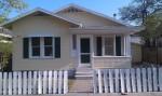 204 E Chelsea St Tampa, FL 33603