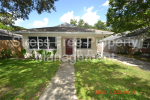 172 69th St. N. Clearwater, FL 33764