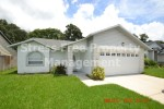 513 Feather Tree Dr. Clearwater, FL 33765