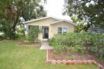 2003 N MITCHELL AVE, TAMPA, FL 33602