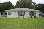 6124 Cliff Ave. Gibsonton, FL 33534