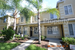 10820 Brickside Ct. Riverview, FL 33579