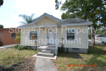 5101 15th Ave. S Gulfport, FL 33707