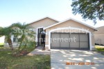 28311 Tall Grass Dr. Wesley Chapel, FL 33543